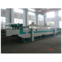China Wheat Flour Noodles Fresh Making Machine , Ramen Noodle Maker Machine Energy Saving wholesale
