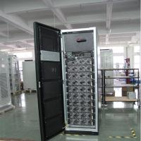 Quality 120kva modular ups for data center, save more space for sale
