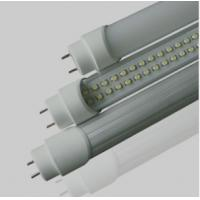 China T8 600mm 10W LED Tube Lighting to Replace 30W Fluorescent Tube wholesale