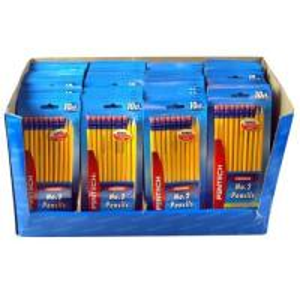 China wooden multi coloring pencils ,50 pcs colour wooden pencils set for promotion,FSC pencil wholesale