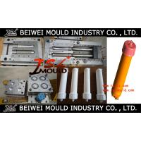 Quality new design water filter plastic mould from China for sale