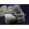 Buy cheap High Temperature Tolerance Kevlar Fabric Tape , Aramid / Flax Garniture Belt from wholesalers