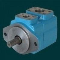 China ATOS PFED hydraulic vane pump wholesale