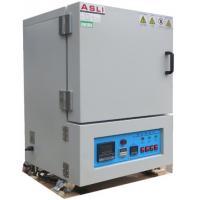 Micro Furnace Heating Images Buy Micro Furnace Heating
