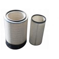 Quality High Performance Cummins Diesel Engine Parts Truck Air Filter  AA2958 for sale