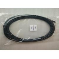 China Durable Servo Motor Cable For High Power Laser Transmission Fanuc A66L 6001 0026 L8R03 wholesale