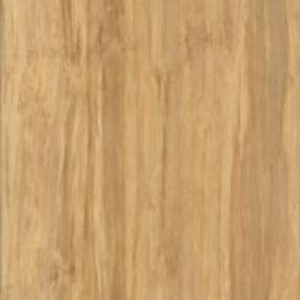 China Strand woven Bamboo Flooring wholesale