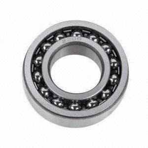 China Self-aligning ball bearing, high precision wholesale
