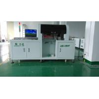 Quality BSD1204 High stable speed smd placement machine-made in China for sale