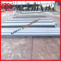 Buy cheap Pipeline equipment metal loosing expansion joint from wholesalers