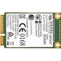 China UMTS Services, Voice Services AT Command LGA Patch Mini 3G Module, wireless cards for desktops wholesale
