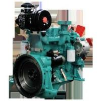 China Cummins Engine 4BT3.9-G1 For generator wholesale