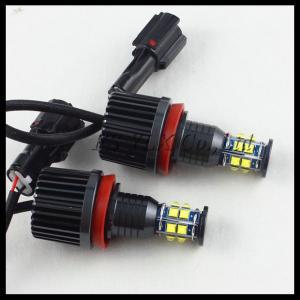 China 60W LED angel eye headlight LED marker for BMW E87 E82 E90 E92 E93 E70 E71 E89 X5 X6 wholesale