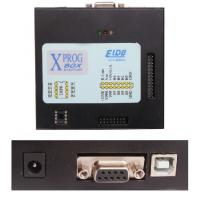 China V5.45 Software Xprog-m Box ECU Programmer Support MCU And ECU wholesale