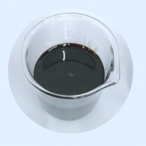 China Fe Zn Mn Cu B Trace Element Chelate Amino Plus Foliar Fertilizer wholesale