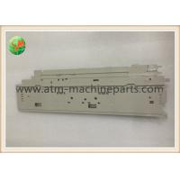 Buy cheap Recycling Cassette Box Atm Machine Repair , Hitachi 1P004483-001 Atm Spare Parts from wholesalers