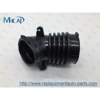 China AJ5113221 AJ51-13-221 Rubber Suspension Bushings / Air Intake Hose For Mazda MPV 2002-2006 V6 3.0L wholesale