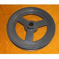 China Kubota Agricultural Equipment Parts DC-68G V PULLEY 5T051-6718-0 wholesale