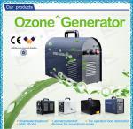 China Corona Household Ozone Generator for car wholesale