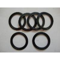 Quality Rubber Gasket Ring for sale