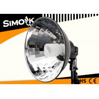 China 85W 5400K Portable and Diffused Video Continuous Lighting Photography Daylight wholesale