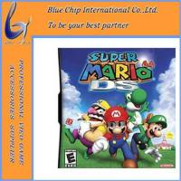 Buy cheap Super Mario 64 For Nintendo DS from wholesalers