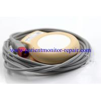 Wholesale Original M2736A Toco Probe Medical Equipment Accessories For Philips Fm20 Fm30 Fm Series from china suppliers
