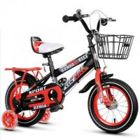 Quality top selling popular cheap 12-18 inch kids bike/chilren sport bicycle for sale