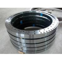 China Kato crane parts slewing bearing KATO KR250H-V 263-20201000 on sale