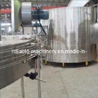 China Automatic Bottle Unscrambler Machine/Sorting Equipment (LP-18) wholesale