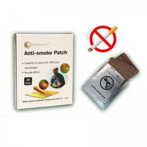 Amazoncom: Customer reviews: Nicotine Transdermal