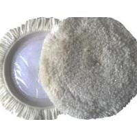 China Polishing Bonnet wholesale