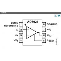 S Ma 200  lifier on t1 wiring diagram