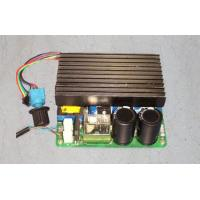 High Voltage Sensorless Bldc Motor Controller Of Item 93053570