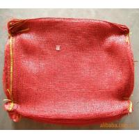 China China supplier specializing in production of  PE Woven bag for onion bag wholesale