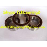 China Double Row Air Conditioner Bearings 35BGS5S07G-2DST 35mm x 50mm x 20mm wholesale