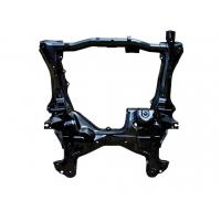 China Iron Car Spare replacement Cross member For Honda CRV2007 / RE2 OEM 50200-SWR-980 wholesale