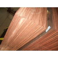 China Multi Specification Copper Sheet (HT-25) wholesale
