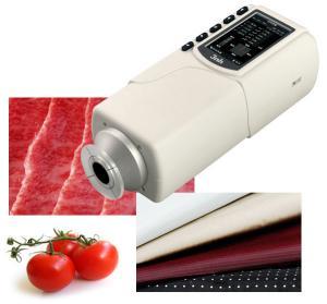China Cost-effective Tomato Colorimeter NR20XE wholesale