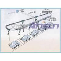 China Exhaust Emission System wholesale