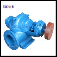 Latest 12v electric water pump buy 12v electric water pump for Water motor pump price