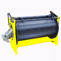 China SAI hydraulic transmission drive wholesale