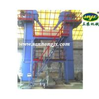 Wholesale Fertilizer Blending System DPHB50-6B (machinery-farm/agricultural machinery/equipment-fertilizer machinery/equipment) from china suppliers