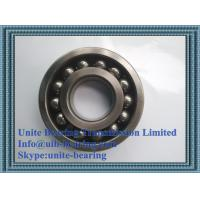High temperature Bearing 6205 precision P6 P5 Grade applicant for overhead conveyor system painting room clearance C3 C4