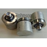 China 75mm Diamond Vacuum Brazed Drum Wheels 50mm Height For Grooving Stone on sale
