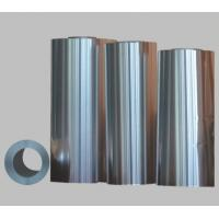 China Heat Exchanger Professional Hydrophilic Aluminum Foil Roll Extrusion 8011 8006 wholesale