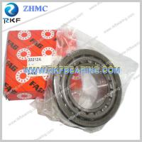 China FAG 32212A Single Row Tapered Roller Bearing Distributor wholesale