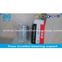 China UU Seal Small LM13 AJ Linear  Ball Bearing , Linear Motion Ball Bearings on sale