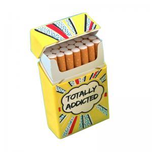 China customized silicone cigarette holder price ,  silicone cigarette cover manufacturer on sale