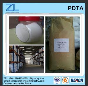 China Best price white 1,3-diaminopropane-N,N,N',N'-tetra-acetic acid wholesale